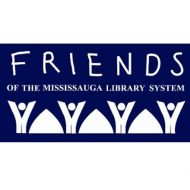 Friends of the Mississauga Library System